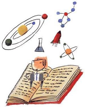 Power Point Kimia Minyak Bumi
